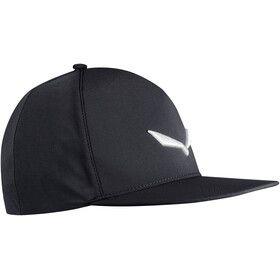 SALEWA Pedroc Durastretch Cap, black out